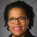 Katherine Clay Bassard Will Be the Next Provost at Rhodes College in Memphis