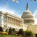 Congress Looks to Help HBCUs Get a Bigger Share of Government Contracts and Grants