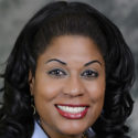 Three African Americans Who Are Assuming New Administrative Roles in Higher Education