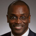 Michael L. McFrazier to Lead the College of Education at Prairie View A&M University in Texas
