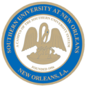 Southern University of New Orleans Aims to Shore Up Its Financial Position