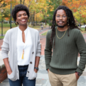 New Scholarships at the University of Pennsylvania Seek to Boost Diversity in City Planning