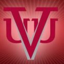 Virginia Union University in Richmond to Offer a New Master's Degree Program in Biology
