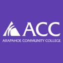 Arapahoe Community College — Chief Inclusive Excellence Officer