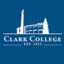 Former Employee Charges Clark College With Racial Discrimination