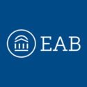 EAB — Senior Strategic Leader, Enrollment Services