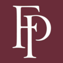 Franklin Pierce University — Provost and Vice President for Academic Affairs