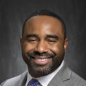 Roland Mitchell Named Dean of the College of Human Sciences and Education at LSU
