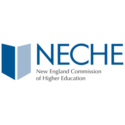 New England Commission for Higher Education  — President