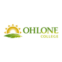 Ohlone College  — Vice President, Academic Affairs