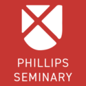 Phillips Theological Seminary — Vice President of Academic Affairs and Dean