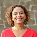 Nicole Stanton Will Be the Next Provost at Wesleyan University in Middletown, Connecticut