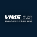 The Virginia Institute of Marine Science — Endowed Chair in Shellfish Aquaculture and Program Coordinator, Associate / Full Professor
