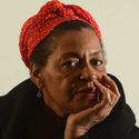 Carrie Mae Weems Appointed Artist-in-Residence at Syracuse University