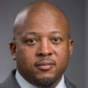 Two African Americans Appointed to Dean Posts at North Carolina Central University