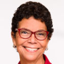Chancellor of Rutgers University-Camden Announces She Is Stepping Down on July 1