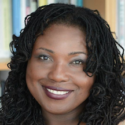 Tracie Hall Appointed Executive Director of the American Library Association