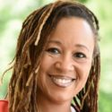 Desha Williams to Lead the College of Education and Social Work at West Chester University