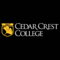 Cedar Crest College — Executive Director of Diversity and Inclusion