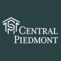 Central Piedmont Community College — Vice President of Student Affairs