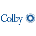 Colby College — Visiting Assistant Professor, Contemporary Political Theory