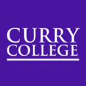 Curry College — Vice President for Enrollment Management