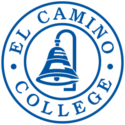 El Camino College — Psychology Instructor - FT Tenure Track
