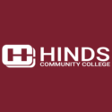 Hinds Community College — President