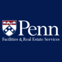 University of Pennsylvania  — Accountant, Facilities and Real Estate Services (FRES)