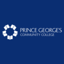 Prince George's Community College — Vice President of Student Affairs