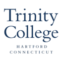 Trinity College — Dean of the Faculty and Vice President for Academic Affairs