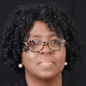 Connie Walton Appointed Provost at Grambling State University in Louisiana