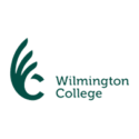Wilmington College — President