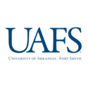 University of Arkansas, Fort Smith — Executive Director for Diversity, Equity and Inclusion