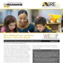 Report Finds That a Lack of Trust Impacts Retention Rates of Black Teachers