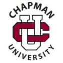Chapman University — Assistant Professor of Public Health, Tenure-Track, Fall 2021