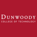 Dunwoody College of Technology — Provost