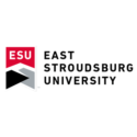 East Stroudsburg University — Vice President for Enrollment Management
