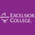 Excelsior College  — Associate Vice President for Enrollment Management