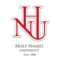 Holy Names University  — Associate Professor and Program Director - MA Counseling Psychology