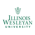 Illinois Wesleyan University — Head Men's Track & Field Coach and Faculty Member of the Kinesiology, Sport & Wellness Department