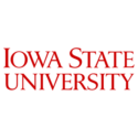 Iowa State University — Associate Dean for Equity and Engagement