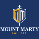 Mount Marty College  — VICE PRESIDENT FOR ACADEMIC AFFAIRS