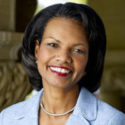 Condoleezza Rice Appointed Director of the Hoover Institution at Stanford University