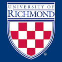 Racial Slur Found Written on a Black Student's Dormitory Door at the University of Richmond