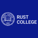 Rust College — President