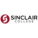 Sinclair Community College — Provost and Senior Vice President
