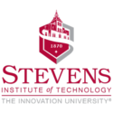 Stevens Institute of Technology — Tenure-Track Assistant Professor of Chemical Engineering