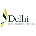 SUNY Delhi — Provost and Vice President for Academic Programs and Services