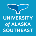 University of Alaska Southeast — Chancellor